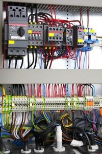 Electrical box